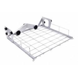 KM 3034-1 Plinska ploča za kuhanje
