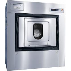 H2265E + KM6012 pećnica i ploča za kuhanje