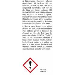 KM 6542 FR Neovisna električna ploča