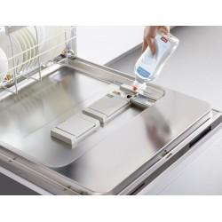 KM 6564 FR Neovisna električna ploča
