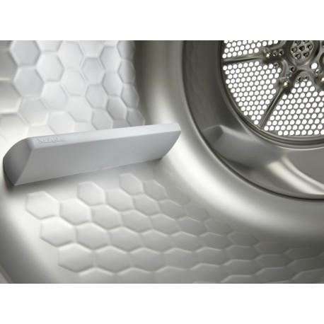 Miele GFV 60/60-1 i-prednja ploča: Š x V, 60 x 60 cm