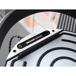 CM ConductivityMeter