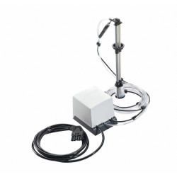 DOS G 80 ProfiLine Dozirna pumpa crijeva za spremnik od 5-10 l