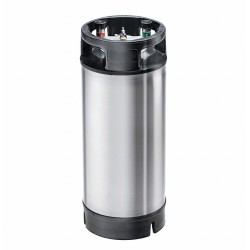 LP 2800 Patrona za demineralizaciju, prazna