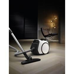 VE P 2800 Patrona za potpunu demineralizaciju