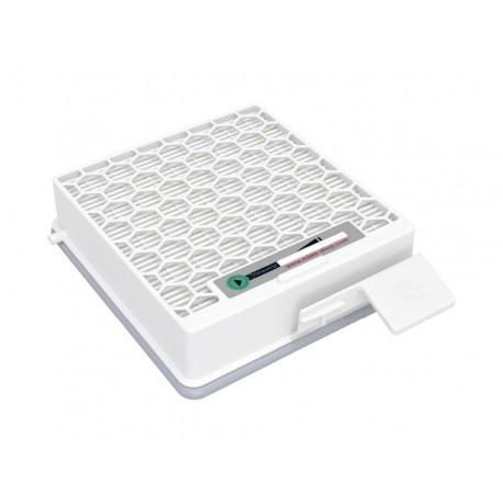 ASK Priključna kutija za dozirne aparate