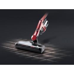 LAC/CLEANCLOTH Krpa za čišćenje i voskanje korita