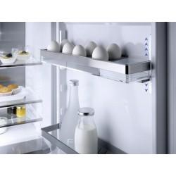 DOS K 85 Dozirni modul za spremnik 5-10 l