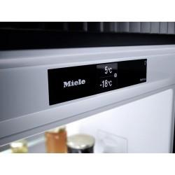 UGT F10 za optimalno higijensko čišćenje ispod podnožja