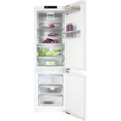 XKM RS 232 10 Med Komunikacijski modul