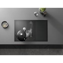 ProCare Lab 10 AP - 10 l Tekuće sredstvo za pranje, alkalno, 10 l
