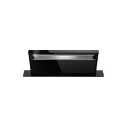 ProCare Lab 10 AT - 5 l Tekuće sredstvo za pranje, alkalno, 5 l