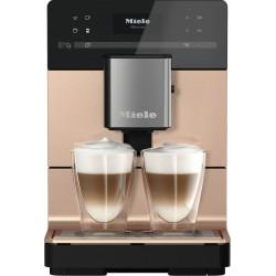 PW 6323 [EL WEK MF] Higijenska perilica rublja s električnim grijanjem