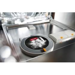PT 8303 SL [PTB Plus EL OBS - 3N AC 380-415V 50Hz 25A 13,6-15,2kW] Sušilica s odvodom zraka s električnim grijanjem