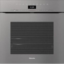 D 500-2000 [E] Valjak za glačanje, elektro