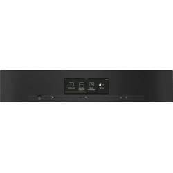 D 500-2200 [E] Valjak za glačanje, elektro