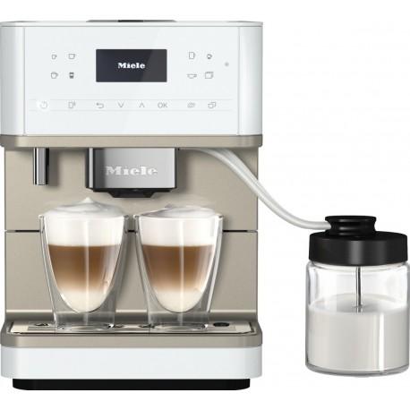 Miele GFVi 453/72-1 Vi-prednja ploča: Š x V, 45 x 72 cm