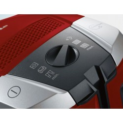 G 7310 SCi AutoDos Integrirana perilica posuđa