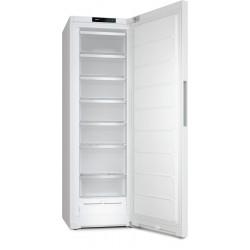 Miele Element za povezivanje pranje-sušenje WTV406