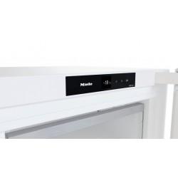 Miele Element za povezivanje pranje-sušenje WTV407