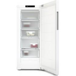Miele Element za povezivanje pranje-sušenje WTV414