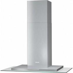 Miele SB U HyClean 3D Vrećica HyClean 3D Efficiency U