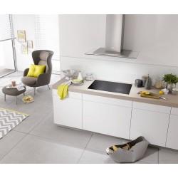 SB FJM HyClean 3D Vrećica HyClean 3D Efficiency FJM